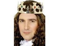 Coroana de rege
