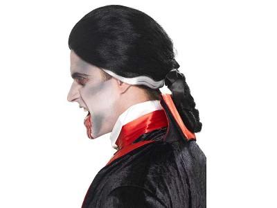 Peruca Vampir Colonial