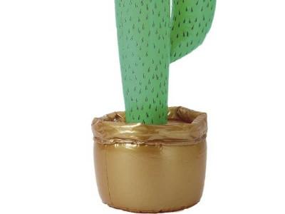 Cactus gonflabil 90cm