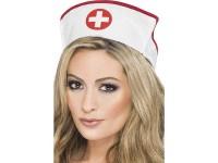 Boneta de sora medicala