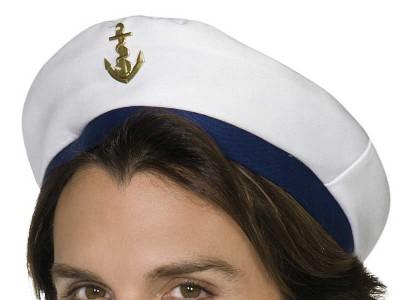 Palarie de marinar 3