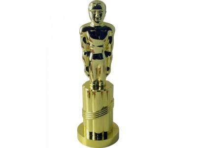 Oscar - statueta