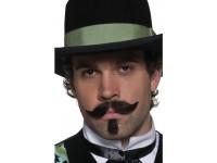 Mustata Gambler