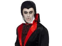 Peruca-Set Vampir