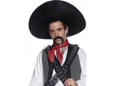 Sombrero El Grande