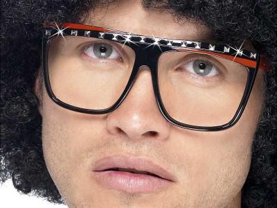 Ochelari Stud fara lentile
