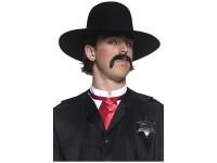 Palarie de sheriff