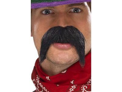 Mustata Gringo