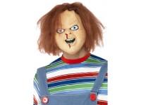 Masca Chucky Halloween