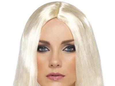 Peruca Starstyle 2 blonda