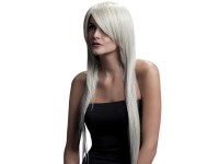 Peruca Fever - Amber blonda lunga
