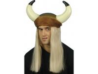 Casca de viking